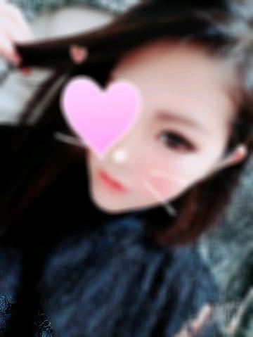 いぶき「こんにちは!」11/12(月) 21:38   いぶきの写メ・風俗動画