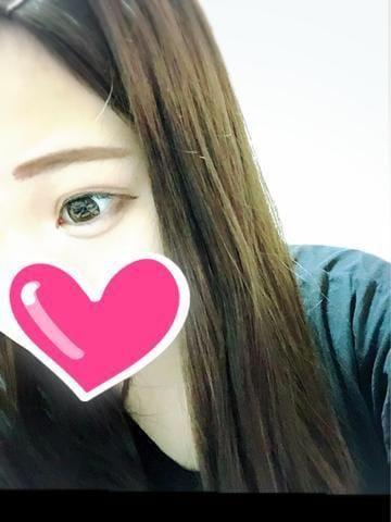「出勤してます♡」11/12(月) 22:17 | はな☆幼児体型AF挑戦☆の写メ・風俗動画