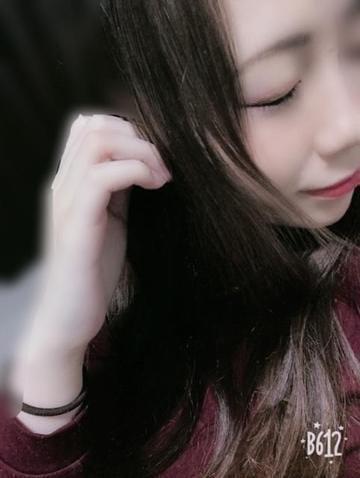 さら「!!」11/12(月) 22:31   さらの写メ・風俗動画