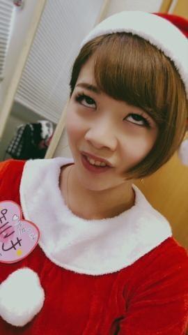 「サンタさんでも...」11/12(月) 22:45 | 森保さな※有名AV女優の写メ・風俗動画