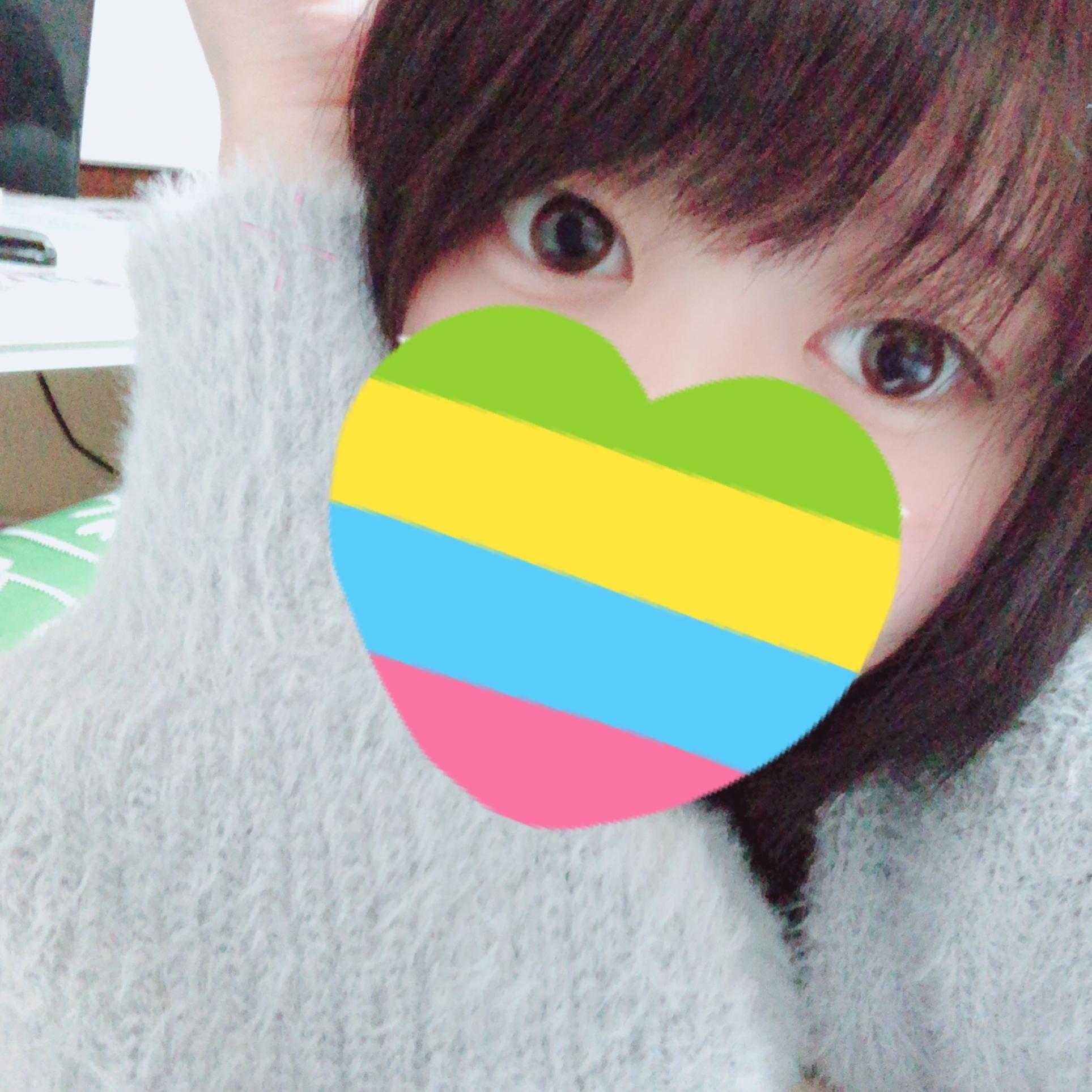 「お礼?」11/12(月) 23:02   あやかの写メ・風俗動画
