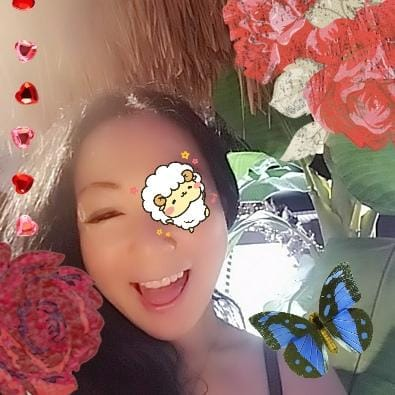 さわ「おやすみなさい(+.+)(-.-)(__)..zzZZ」11/12(月) 23:05 | さわの写メ・風俗動画