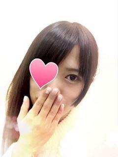 「お休みなさい!」11/12(月) 23:11 | マイの写メ・風俗動画