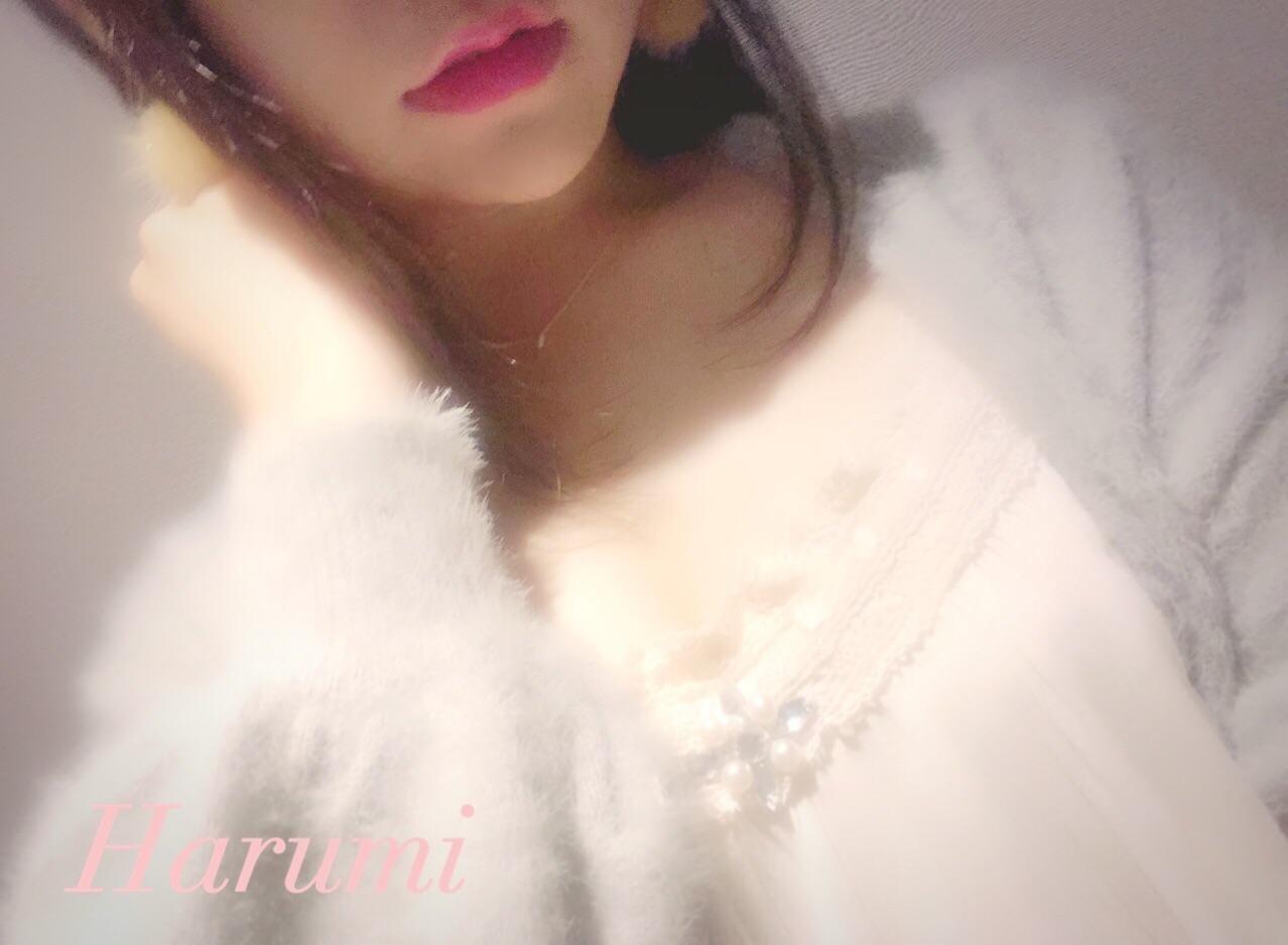 「今週の出勤予定*」11/12(月) 23:51   はるみの写メ・風俗動画
