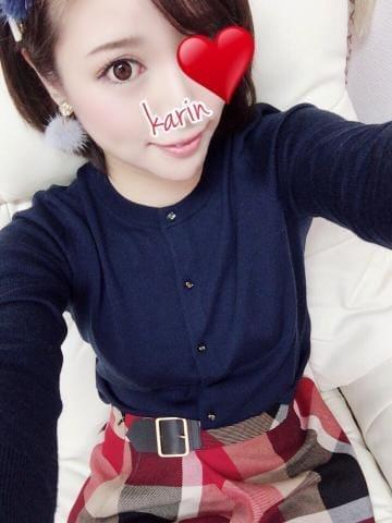 「のんびり【カリパン】」11/13(火) 00:05   椿かりん・カリパンの写メ・風俗動画