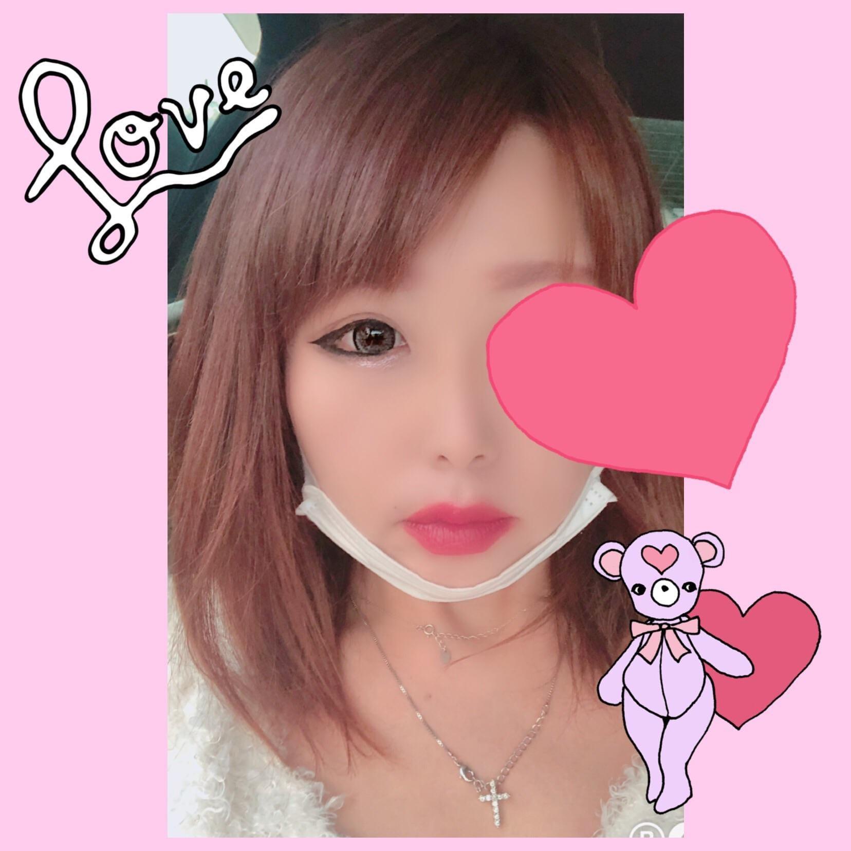 「♡感謝♡」11/13(火) 00:08   らむの写メ・風俗動画