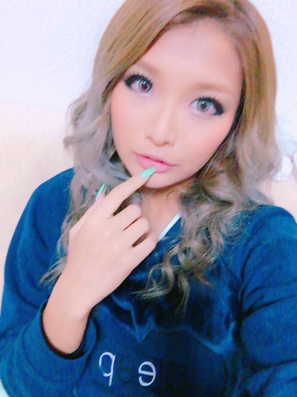 「けんぴい」11/13(火) 00:23 | LOIの写メ・風俗動画