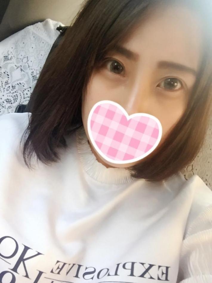 「お礼」11/13日(火) 00:39 | ゆうき☆愛嬌◎の写メ・風俗動画