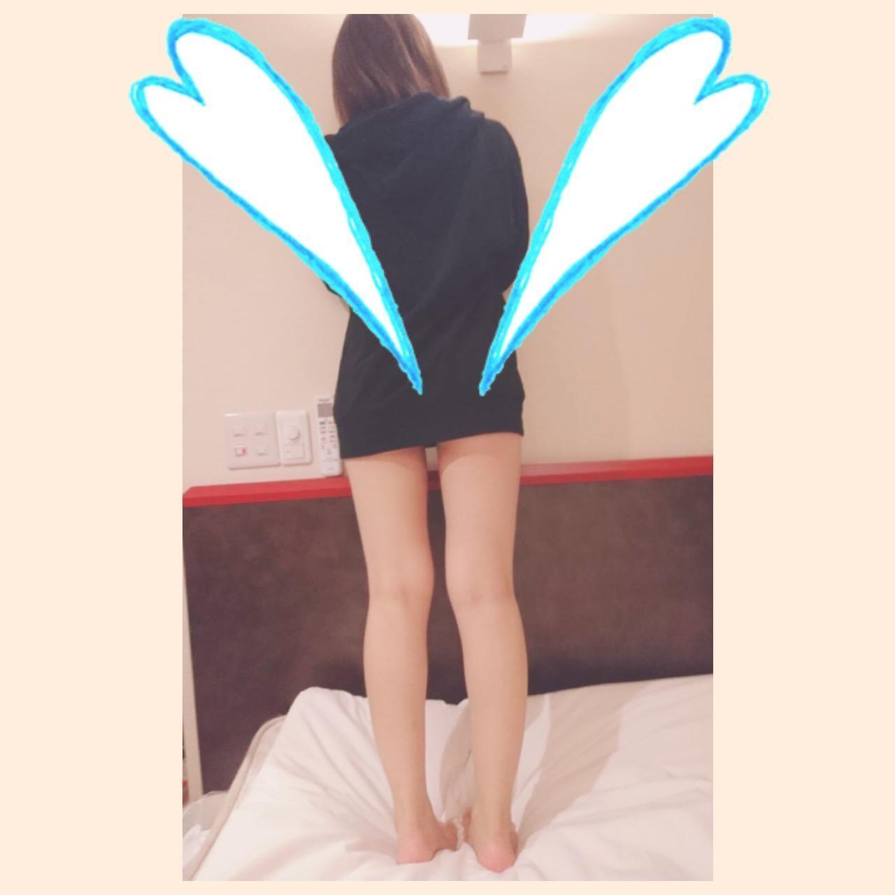 「かな」11/13(火) 00:58 | かなの写メ・風俗動画