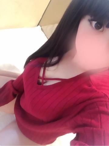 「しゅこしゅこ♡*。+」11/13(火) 01:09 | らんの写メ・風俗動画