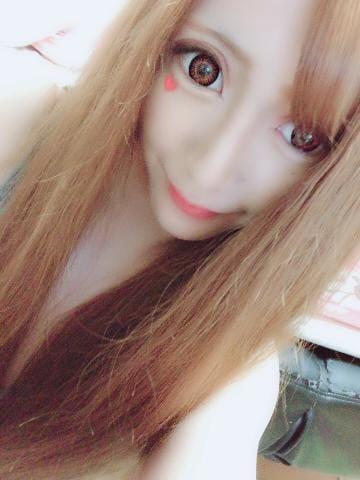 「出勤♡」11/13(火) 01:16   るいの写メ・風俗動画