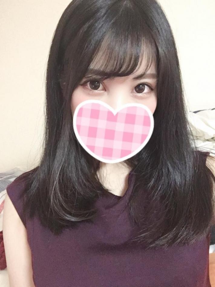 「お礼」11/13日(火) 01:44 | まこ☆Gカップの写メ・風俗動画
