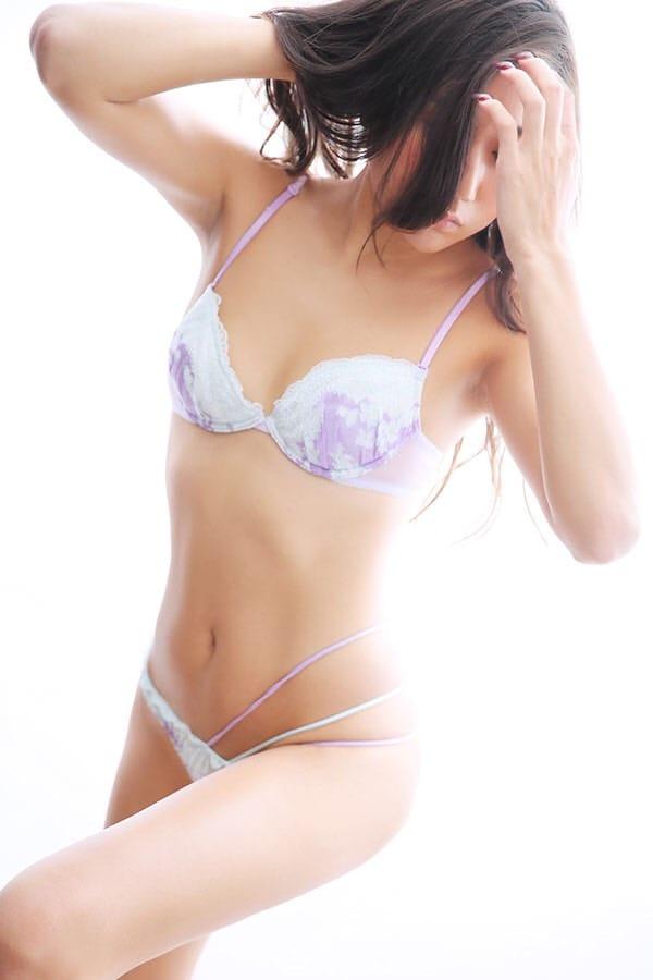 「出勤♡」11/13(火) 02:12   ねねの写メ・風俗動画