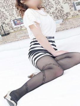 まい「きーたーくっ♪」11/13(火) 02:20 | まいの写メ・風俗動画