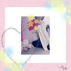 「☆先ほどのお礼?★♪」11/13(火) 03:29 | シホの写メ・風俗動画