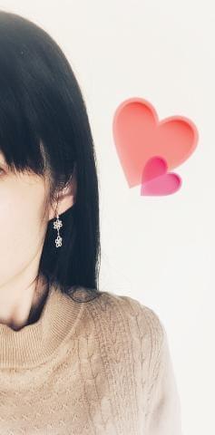 「おはようございます♪」11/13(火) 07:20 | 朝倉あやめの写メ・風俗動画