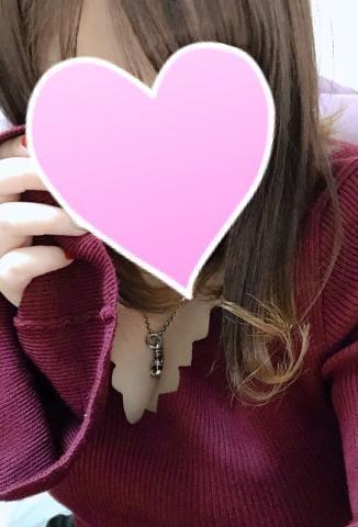 「[お題]from:物欲キングさん」11/13(火) 07:25 | つばさ色白Hカップの写メ・風俗動画
