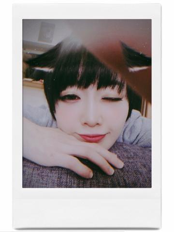 藤沢エレナ「髪逝った。」11/13(火) 08:30   藤沢エレナの写メ・風俗動画
