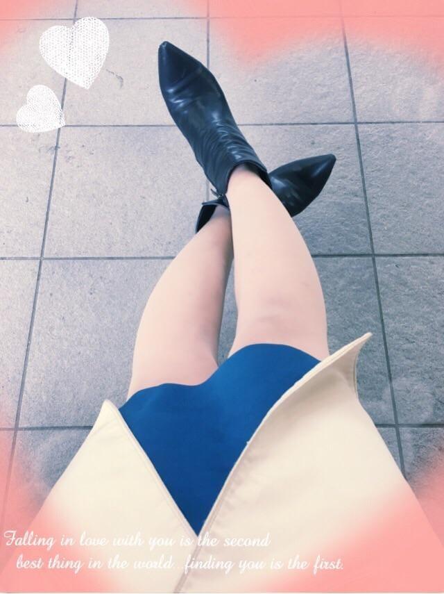 「出勤します」11/13日(火) 09:35 | とうこ☆リピ率高確エロ綺麗マダムの写メ・風俗動画