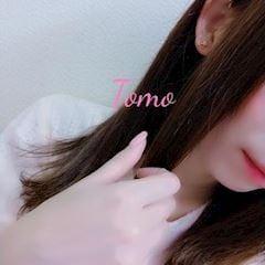 「新しい?」11/13(火) 09:43 | トモの写メ・風俗動画