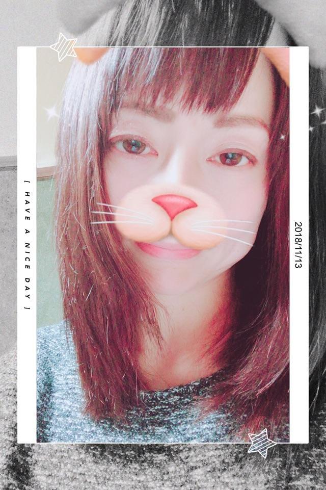「松井繁選手昨日は連続ピンピンで……」11/13(火) 09:46 | えみの写メ・風俗動画
