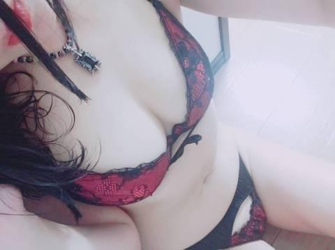 「おはようございます( ≧∀≦)ノ」11/13(火) 09:50 | えみりの写メ・風俗動画