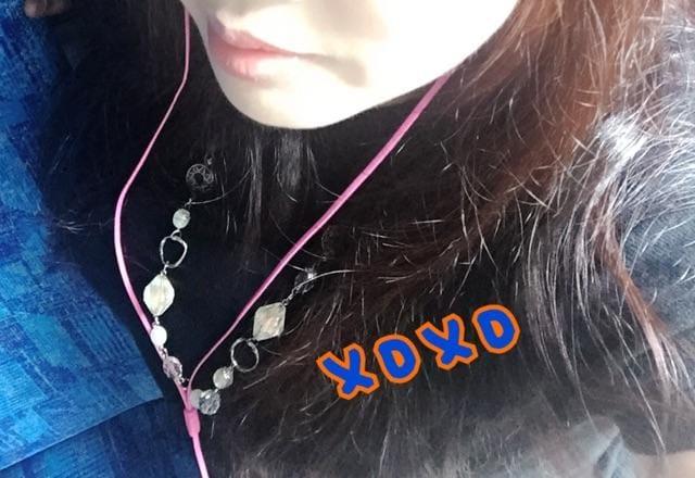 「取ったどぉ〜」11/13(火) 09:53 | 倉科(くらしな)の写メ・風俗動画