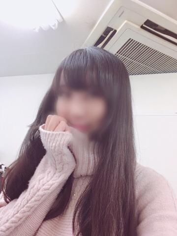 えり「出勤しましたー」11/13(火) 09:54 | えりの写メ・風俗動画