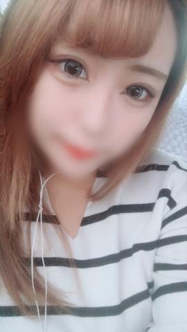柴又 紅「おはようございます(o´ω`o)」11/13(火) 10:10   柴又 紅の写メ・風俗動画