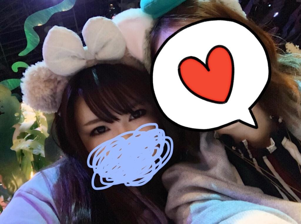 「おはようございます(^^)」11/13日(火) 10:14 | ゆかなちゃんの写メ・風俗動画