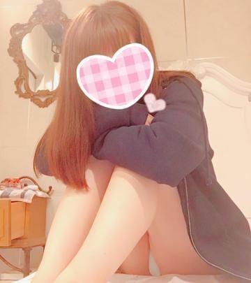 「昨日のお礼♡」11/13(火) 10:17 | はな☆幼児体型AF挑戦☆の写メ・風俗動画