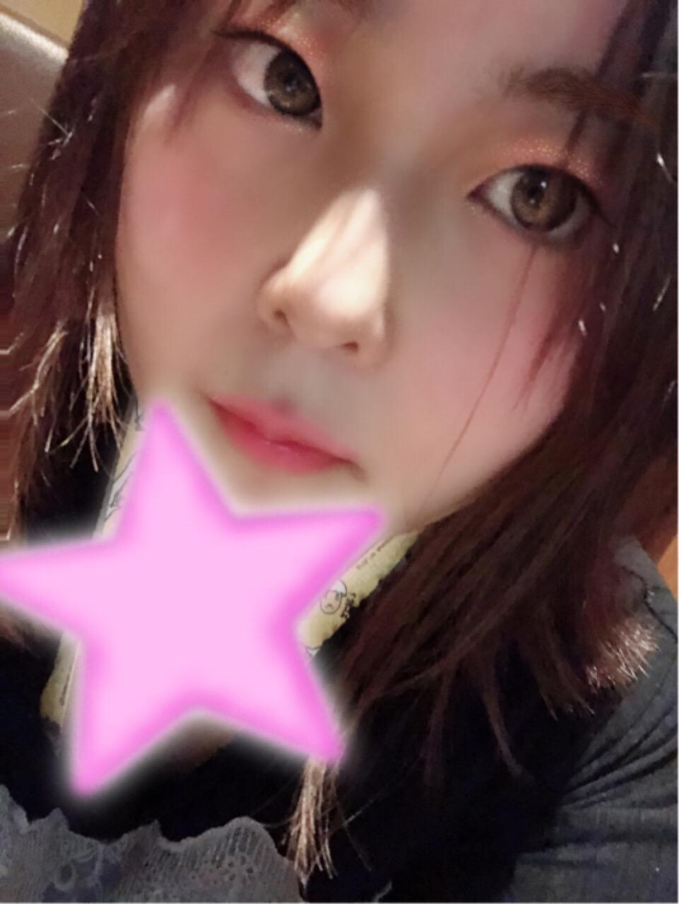 ありす「本日出勤です!」11/13(火) 10:54 | ありすの写メ・風俗動画