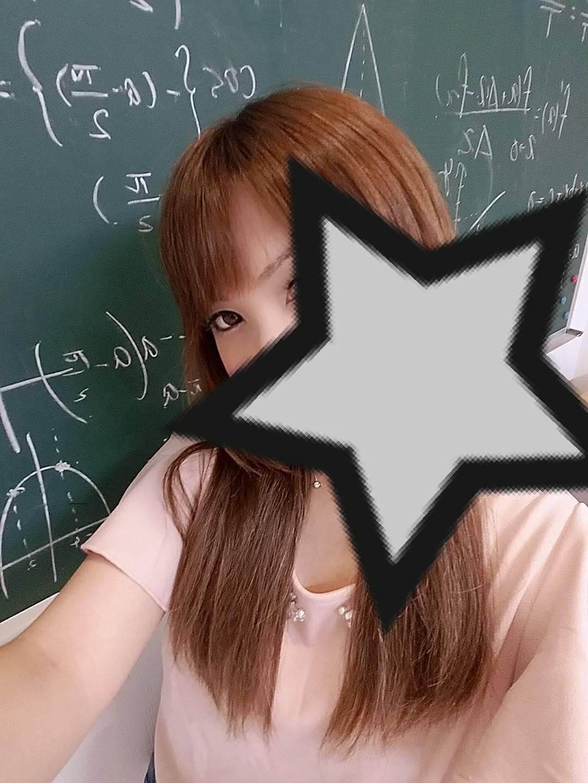 桜木 美音「出勤してるょん☆」11/13(火) 11:27   桜木 美音の写メ・風俗動画