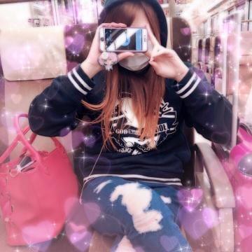 「??」11/13日(火) 11:36 | じゅん☆S級Eカップ美女☆の写メ・風俗動画
