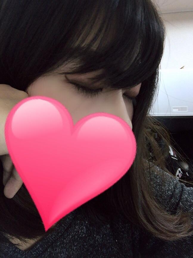 「ごはーん?」11/13(火) 12:11 | みきの写メ・風俗動画