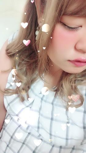 「(∩˃o˂∩)♡」11/13日(火) 13:00 | 橋本の写メ・風俗動画