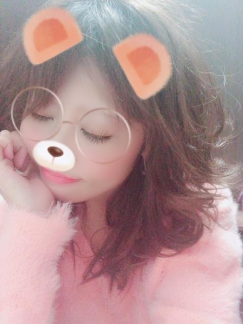 「明日に変更」11/13日(火) 13:09 | えるの写メ・風俗動画