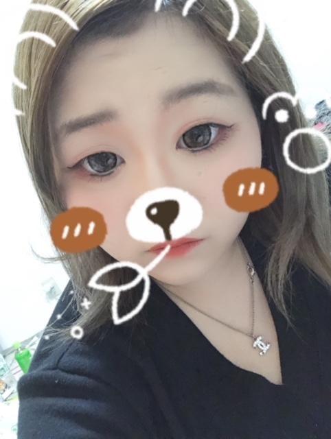 「出勤予定」11/13日(火) 13:23 | りんの写メ・風俗動画