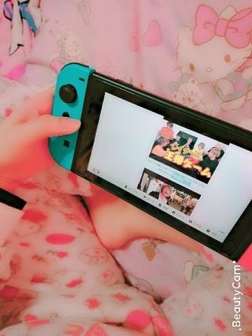 ゆい「?YouTube?」11/13(火) 13:35   ゆいの写メ・風俗動画