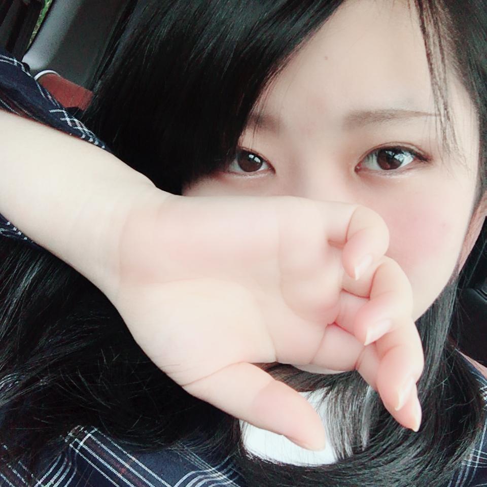 ゆず「出勤〜〜(⑅•͈ᴗ•͈).:*♡」11/13(火) 14:26 | ゆずの写メ・風俗動画