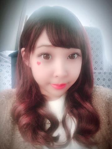 「?出勤」11/13(火) 14:39 | ぽむの写メ・風俗動画