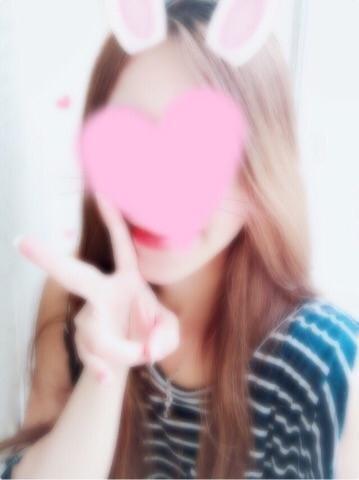 ちなつ「こんにちわ?」11/13(火) 15:24   ちなつの写メ・風俗動画