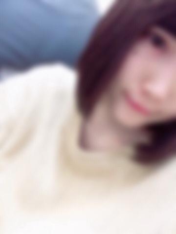 「今日も?*゚」11/13(火) 15:25   カホの写メ・風俗動画