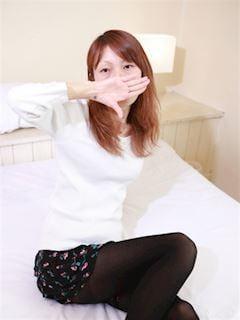 「楽しかったよ♪」11/13(火) 16:13   あみの写メ・風俗動画