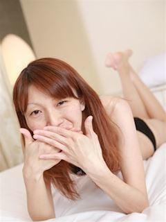「伊賀ビジネスホテルから呼んでくれたKさん」11/13(火) 16:20   あみの写メ・風俗動画
