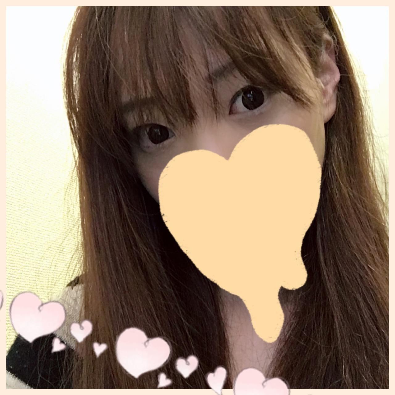 「ダウン…」11/13(火) 16:26 | 真由-まゆの写メ・風俗動画