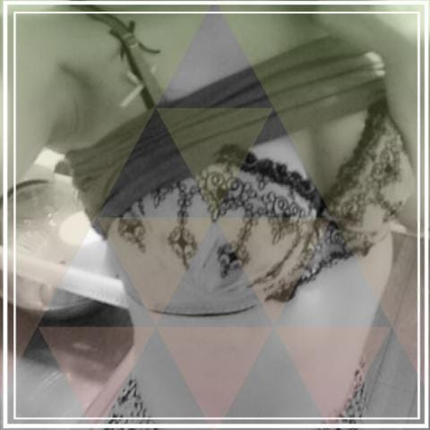 まいこ「チャームのTさん♪」11/13(火) 17:00 | まいこの写メ・風俗動画
