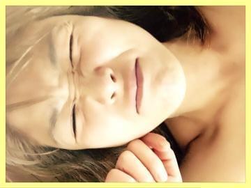 かおり「仮眠したぃけど…(ノ_<)」11/13(火) 18:23 | かおりの写メ・風俗動画