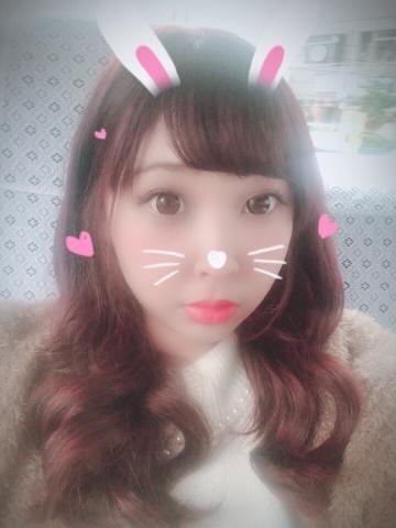 「?取材」11/13(火) 18:30 | ぽむの写メ・風俗動画