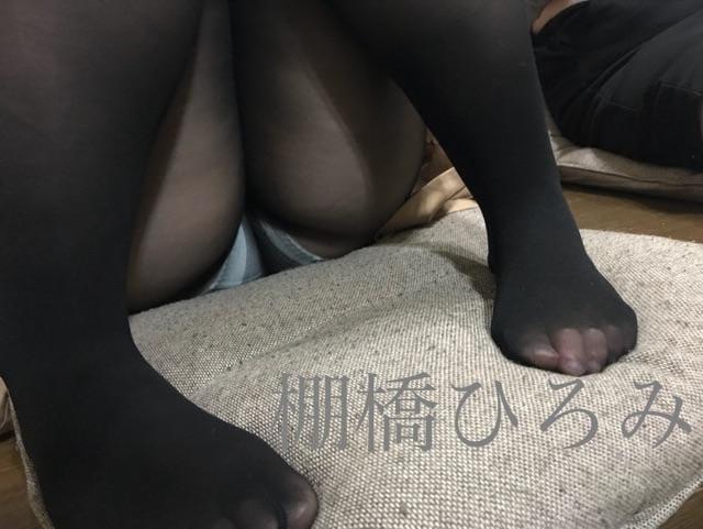 「待機中〜」11/13日(火) 18:31   棚橋~TANAHASHI~の写メ・風俗動画
